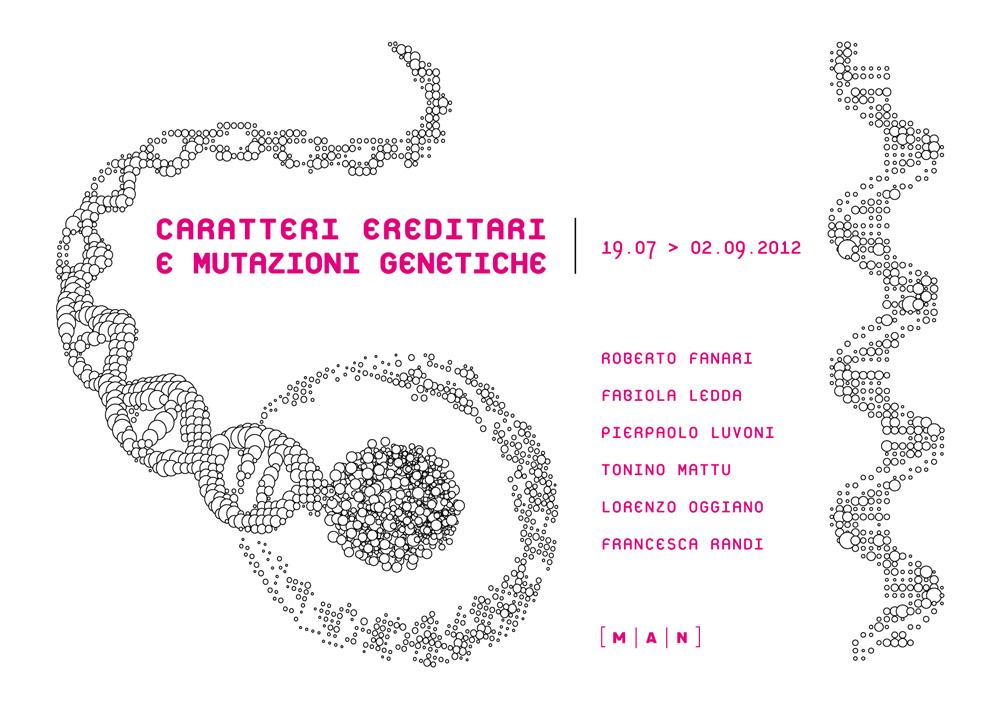 WEB_2°_CEeMG_15x10,5_2012-1