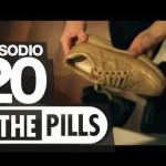 The Pills, la web series
