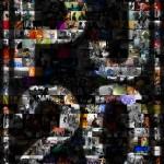 Twenty racconta i Pearl Jam