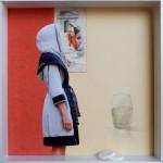 Angela-Viola---PER_I_DONi-che-mi--hai-fatto-2012-cm-25-x-25-collage-e-grafite-su-carta