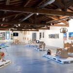 dynamo-art-gallery-a-limestre