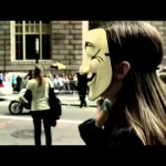 Anonymous al Milano film festival