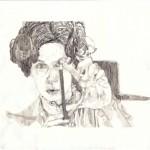 09-Mechanical-Pencil-on-paper,-2011,-42x59.4-cm.-CourtesyNatalie-Seroussi-gallery