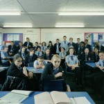 1346151349429_1-england-erith-year-10-english-600x470