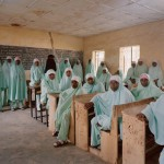 1346151349778_3-nigeria-kano-ooron-dutse-senior-islamic-secondary-level-2-social-studies-600x459