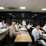 1346151351893_6-tokyo-japan-grade-5-classical-japanese-600x449