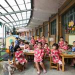 1346151353685_9-taiwan-ruei-fang-township-kindergarten-art-600x449