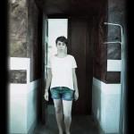 FOTO_ragazza-bruna_B-copia