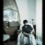 FOTO_ragazzo-legge_A-copia