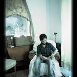 FOTO_ragazzo-legge_B-copia