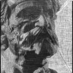 Giuseppe-Verdi