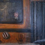 LUIGI-RABBITO,-Tram-tram-(2011),-dettaglio-1