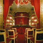 Teatro-alla-Scala-n°1_2010