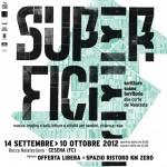 locandina-Superficie