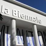 La Biennale,Illuminazioni