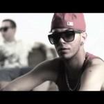 Emis Killa vince il best italian act, ennesimo premio per il giovane rapper
