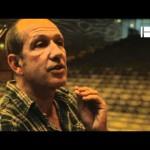 Rui Horta omaggia John Cage