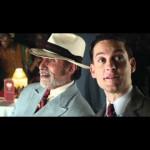 Prince e Lady Gaga alla colonna sonora del Grande Gatsby