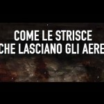 Vasco Brondi e il fumetto