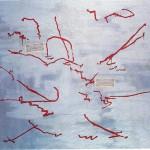 2012_TURCATO_Composizione_argento_con_dollaro_1962