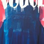 Burqa-Vogue