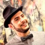 IMG_6101 Cristiano Carotti