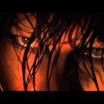 L'inferno di Roberta Coni
