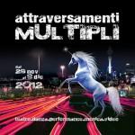 AttraversamentiMultipli-2012-752886