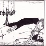 Crepax - Valentina 2