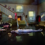 Gregory-Crewdson-di-Ben-Shapiro-2012