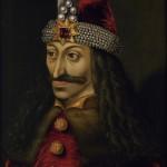Ritratto di Vlad