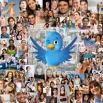 TwitterGeneration1