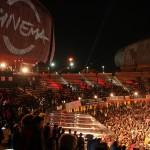 festival_cinema_roma_2010-8