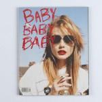 Baby-baby-baby