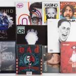 Belvedere-magazines(2)