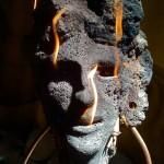 Claudio Assandri Lava 2012_n