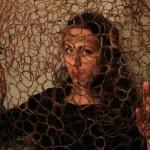 Francesca-Romana-Pinzari