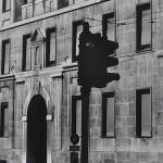 Gabriele Basilico, Milano, anni 70, Courtesy Galleria M&D Arte, Gorgonzola