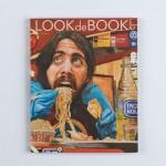 LOOK-DE-BOOK