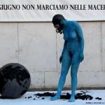 Terra Mater Foto di Matteo Nardone 00_o