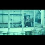 Valtari, un film per i Sigur Ros