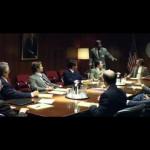 Golden globes: Ben Affleck batte tutti con il suo Argo