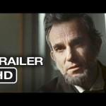 Spielberg e gli attori di Lincoln in visita nella capitale