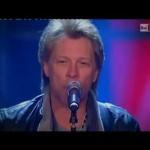 Uscirà a marzo il nuovo album dei Bon Jovi, il singolo Because we can lo anticipa