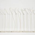 05_Fausto-Melotti_Canone-Variato-5_Museo-MADRE_PhotoC-Amedeo-Benestante