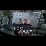 In rete il nuovo singolo di David Bowie