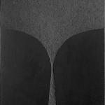 3_24-Cellotex-L.A-800x1061