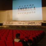 Cinema-America-occupato