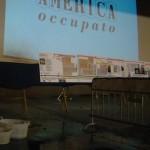 Cinema-America-occupato2