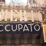 Cinema-America-occupato5